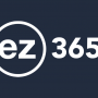 Thanks to EZ365, cryptocurrencies can become available to an even wider group of users