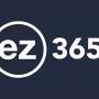 Dzięki EZ365 kryptowaluty mogą stać się dostępne dla jeszcze szerszego grona użytkowników