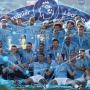 Zawodnicy Manchester City stokenizowani dzięki Superbloke