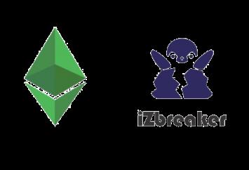 iZbreaker