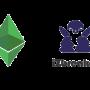iZbreaker - a new concept of blockchain-based social platform