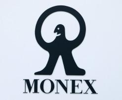 Grupo Monex