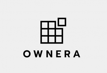 Ownera