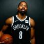Spencer Dinwiddie obwieścił swój autorski plan tokenizacji kontraktów sportowych – NBA nie zaakceptowało projektu