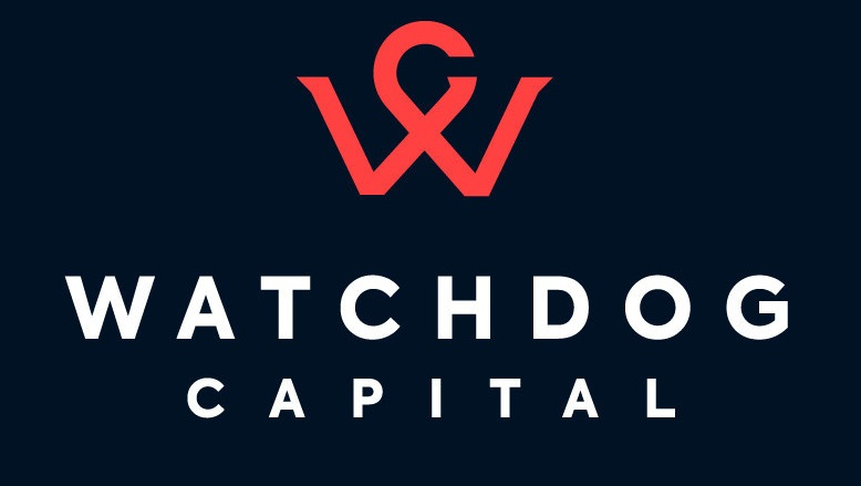 Watchdog Capital