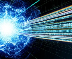 computadores quânticos