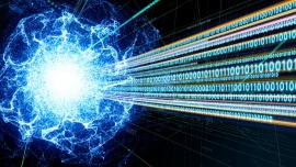 komputery kwantowe