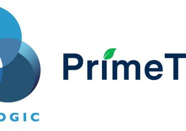 Prime Trust-PrefLogic