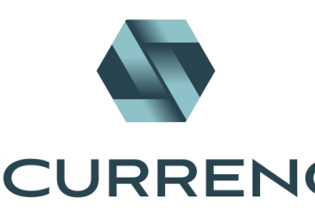 Sucurrency