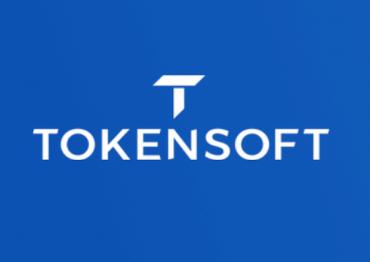 Token Soft