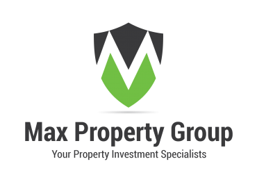 Max Crowdfund