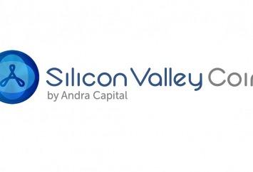 Moneda de Silicon Valley