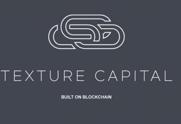 Capital de textura