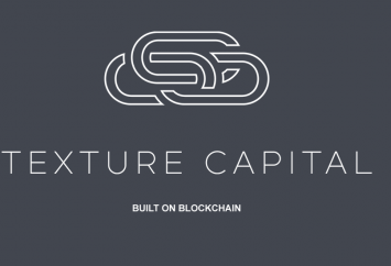 Texture Capital