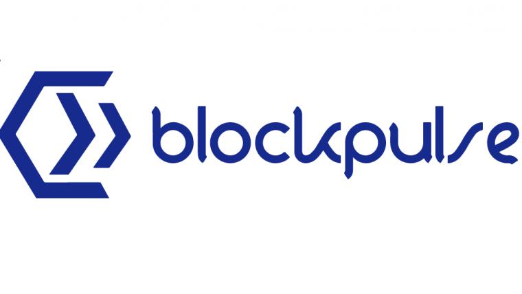 Blockpulse