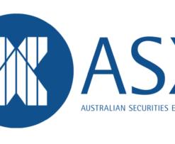 澳大利亞證券交易所