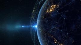 blockchain kosmos