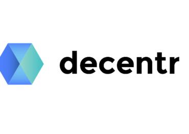 Decentr