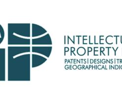 Indyjskie Biuro Patentowe