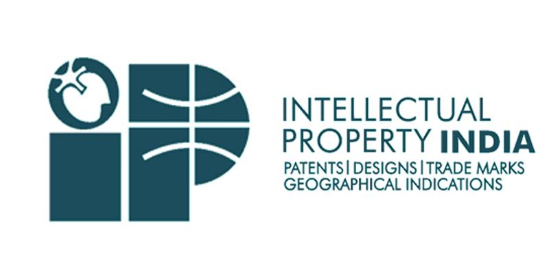 Escritório de Patentes da Índia