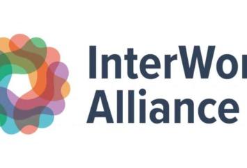 Aliança InterWork