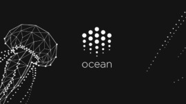 Ocean Protokol