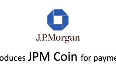 JPM Coin