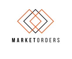MarketOrders
