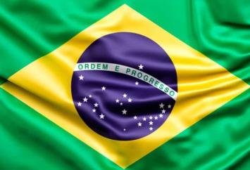 CBDC brasil