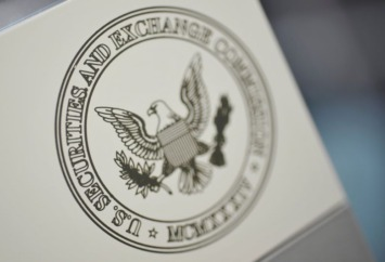 A Securities and Exchange Commission