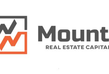 MountX