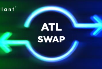 atlant swap