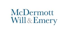 McDermott Will y Emery