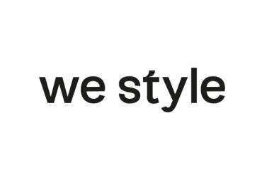 WeStyle Aesthetics AG