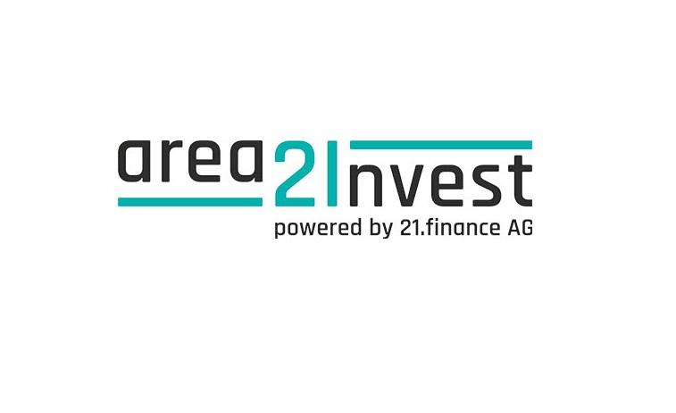 area2invest