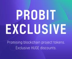 ProBit Exclusive
