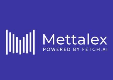 Mettalex