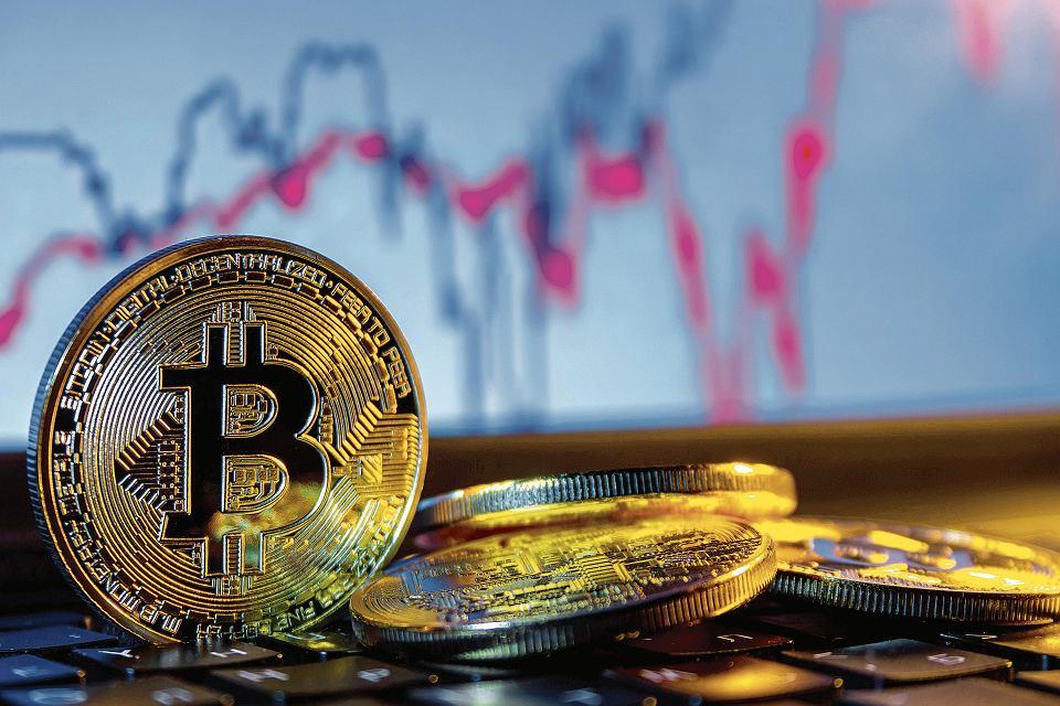 bitcoin į indijos banką)