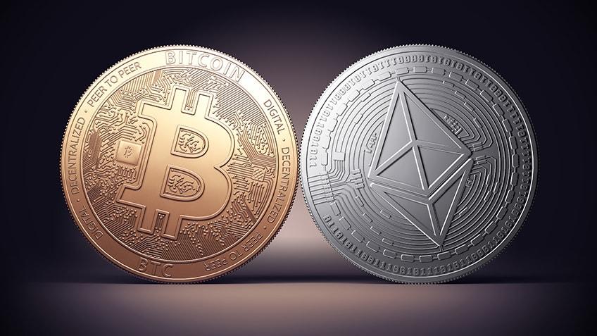 kā bitcoin nepilngadīgie pelna naudu kur vajadzētu ieguldīt 1000 dolāru kriptogrāfijā