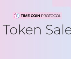 timecoin