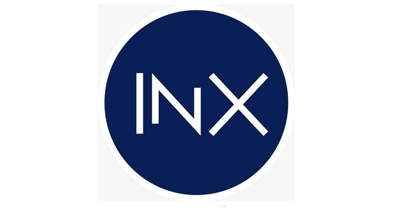 Token INX