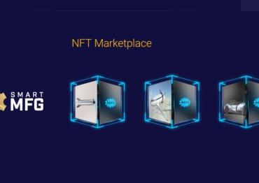 Smart MFG Tech