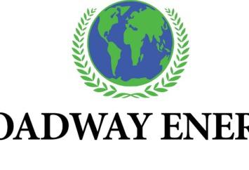 Broadway Energy