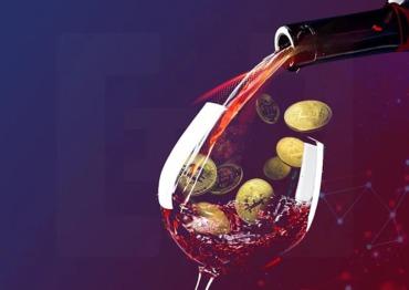 Wine Spies