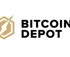 Bitcoin Depot