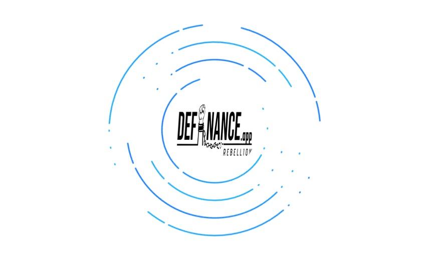 DeFinance