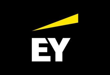 blockchain Ernst & Young