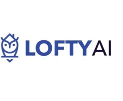 Lofty AI