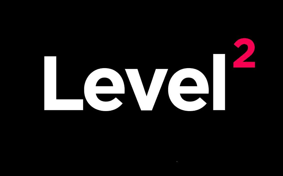 Level2 Ventures